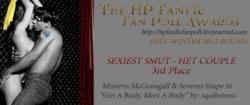 HP Fanfic Fanpoll_Gin_a_Body_smut